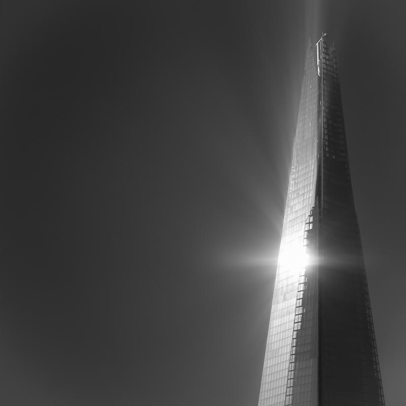 Shard Of Light