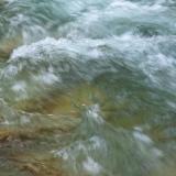 Wasserfall II